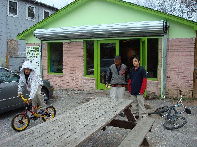10-bike-shop