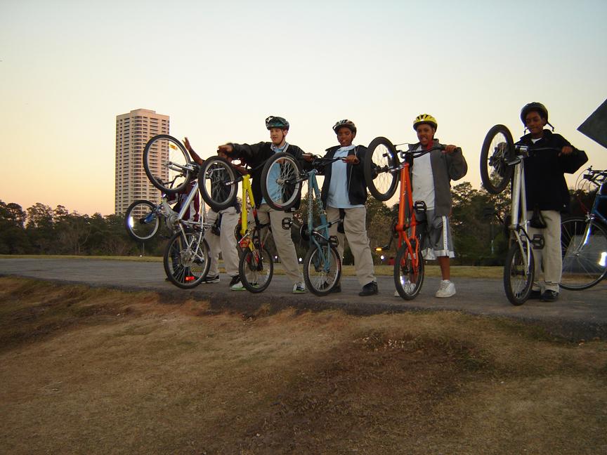 bike-shop-3-1