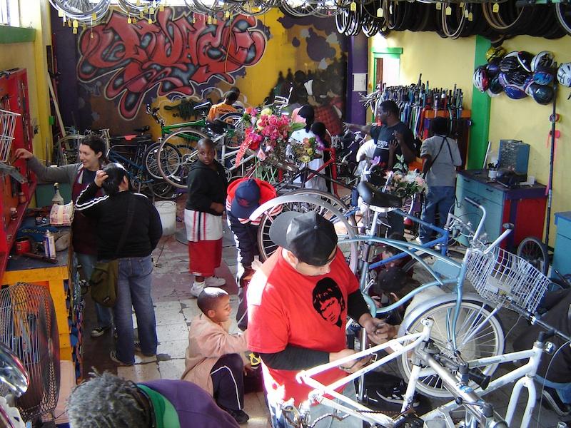 bike-shop-copy