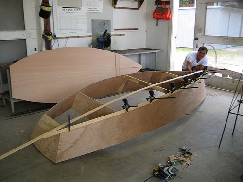 boat-building2