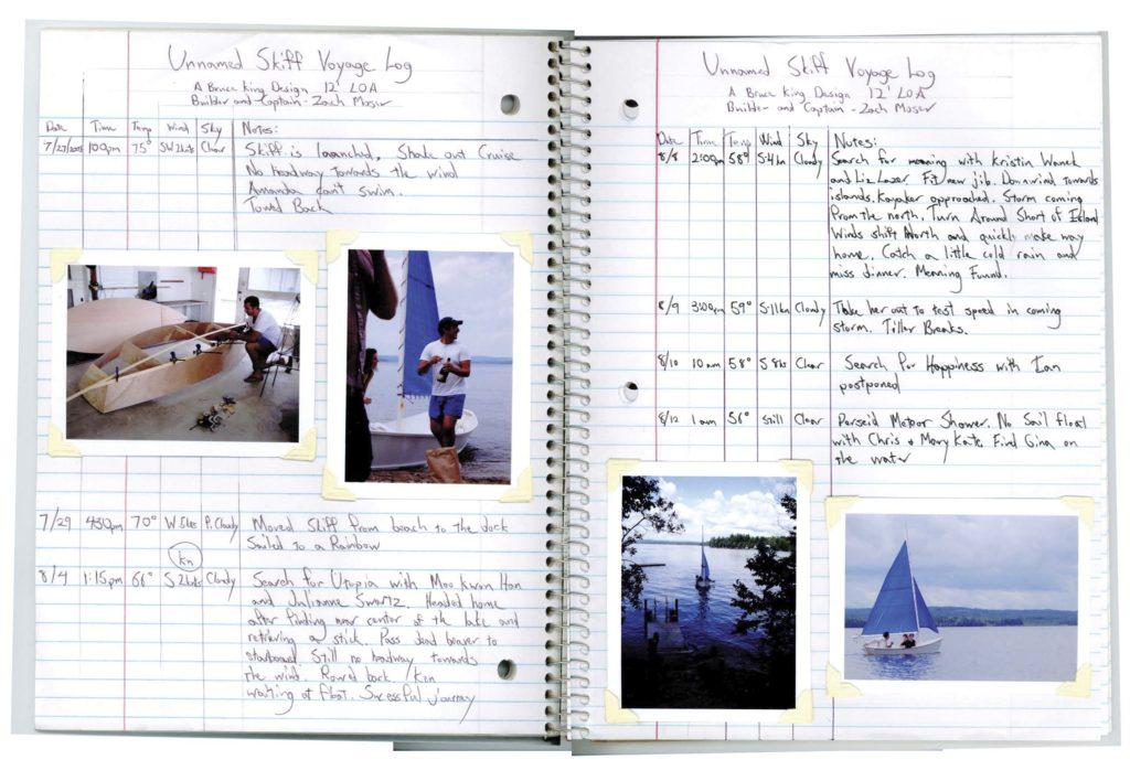 pages-copy-1